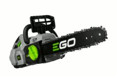 EGO Power Plus - CS1400E Kettensäge