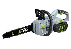 EGO Power Plus - CS1600E Kettensäge 40cm